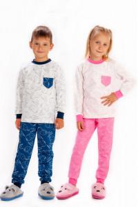 Пижама деткая