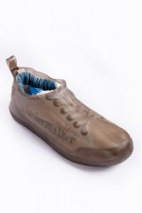 Чехлы-бахилы для обуви