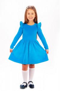 Платье для девочек (уценка)