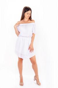 Платье женское молодежное